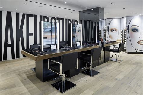 home designer interiors for mac first ever m a c makeup studio debuts styleicons