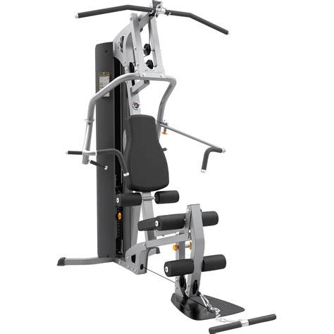 cardio strength equipment for your home fitness
