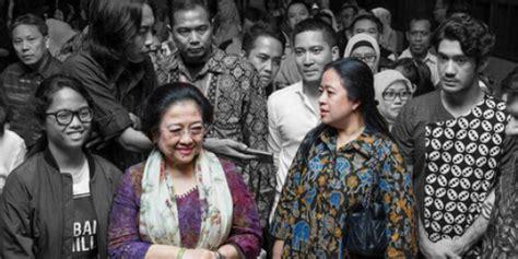 film putri indonesia 2016 komentar anak megawati soekarno putri tentang film 3