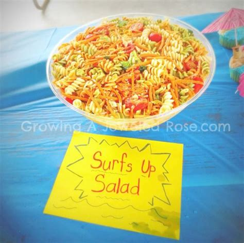theme dinner names beach party ideas beach party ideas growing a jeweled
