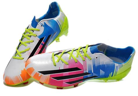 imagenes de zapatos adidas tacos adidas f50 adizero messi samba tunit 2014 baratas aqu 237