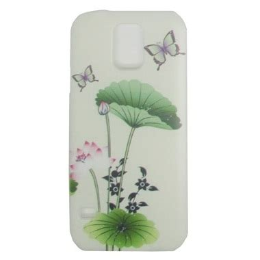 Painting Phone Plastic For Samsung Galaxy Note 3 N32 painting phone plastic for samsung galaxy note 3