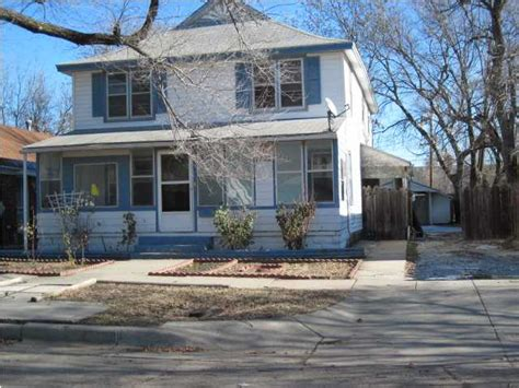 houses for sale wichita ks wichita kansas reo homes foreclosures in wichita kansas search for reo properties and bank owned homes in your state page 65 foreclosure