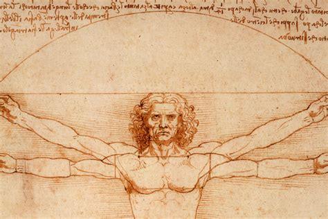 world history biographies leonardo da vinci the genius who defined the renaissance da vinci s ghost secrets of the world s most famous