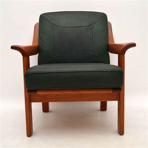 leather armchairs vintage vintage leather armchair brown leather chairs google