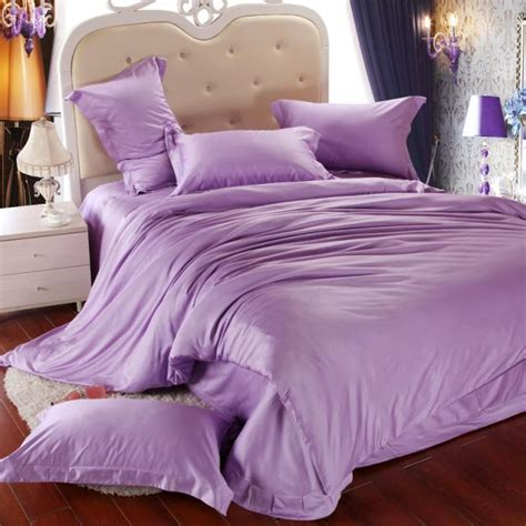light purple comforter luxury light purple bedding set queen king size lilac