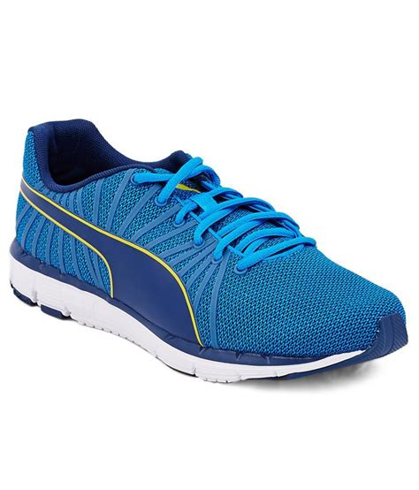 running shoes price bravery 2 blue sport shoes available at snapdeal for