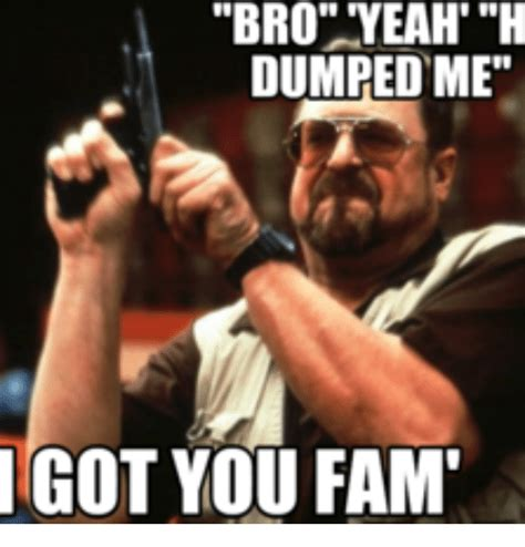 You Got This Meme - 25 best memes about i got you meme i got you memes