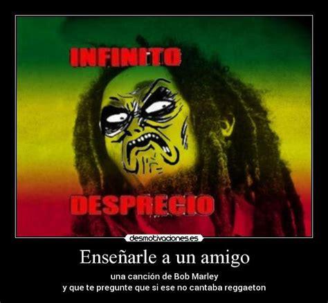 Reggae Meme - welcome to memespp com