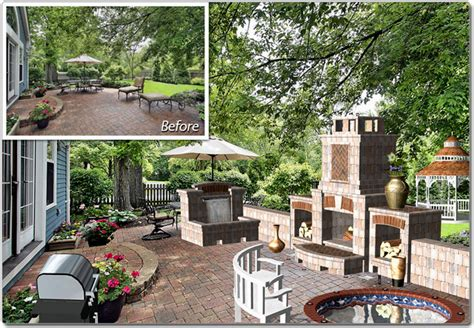 increasing use of 3d architecture in landscape designing 3d design wizard