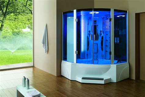 Corner Bath With Shower Enclosure f 246 rs 228 ljningsobjekt dusch med 197 ngbastu och bubbelbadkar 608