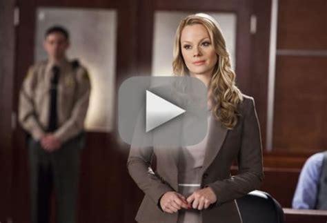 season six drop dead drop dead season 6 episode 4 tv fanatic