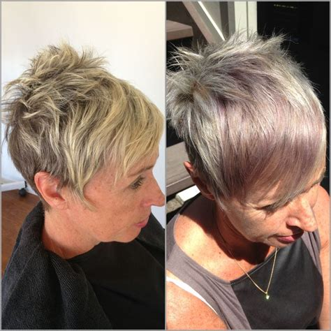 silver blonde color hair toner 27 best tone down the blonde images on pinterest hair