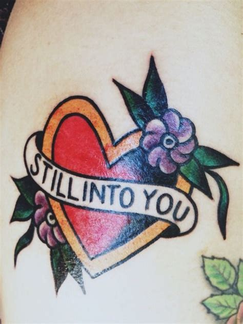 tattoo cover up newcastle nsw 50 best images about paramore tattoos on pinterest pop