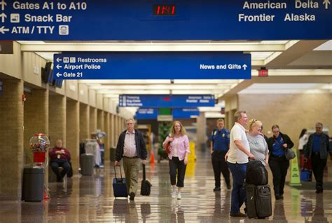 omaha s eppley airfield sees increased demand and that means more fare options for travelers