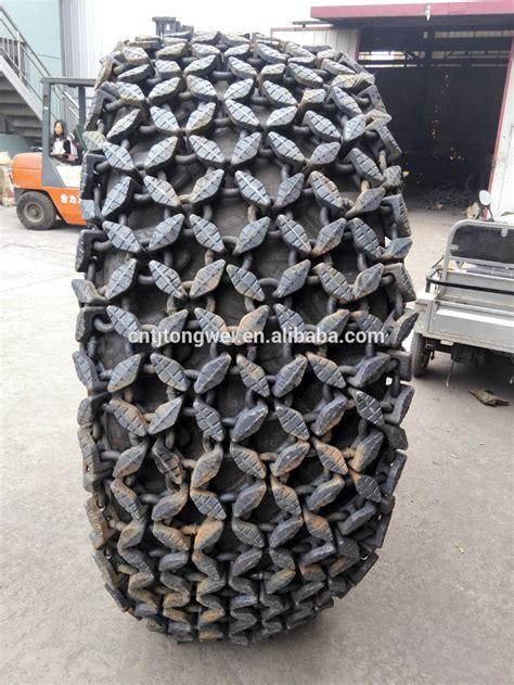 cadenas para ruedas de tractor tire chains fro john deere x300r lawn tractor 35 65 33