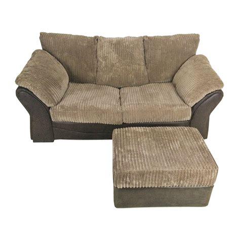 75 leather sofas
