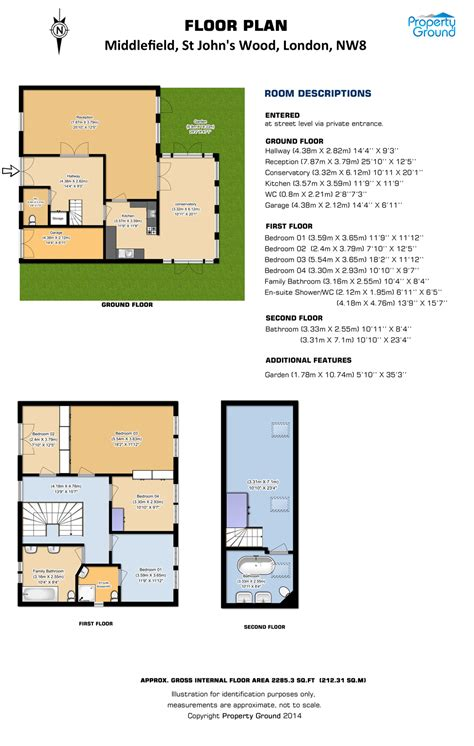 floor plan company 100 floor plan company 100 free floor plan kitchen