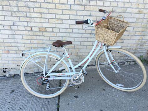 E T Bike Basket by Diy Bike Basket Synonymous