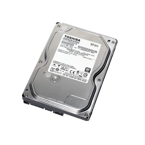 disque dur interne toshiba 3 5 quot 1to pour pc de bureau