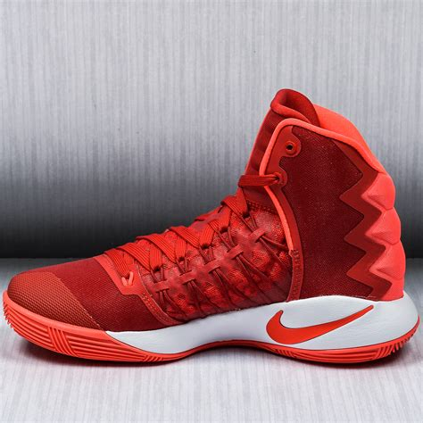 hyperdunk sneakers nike hyperdunk 2016 basketball shoes basketball shoes
