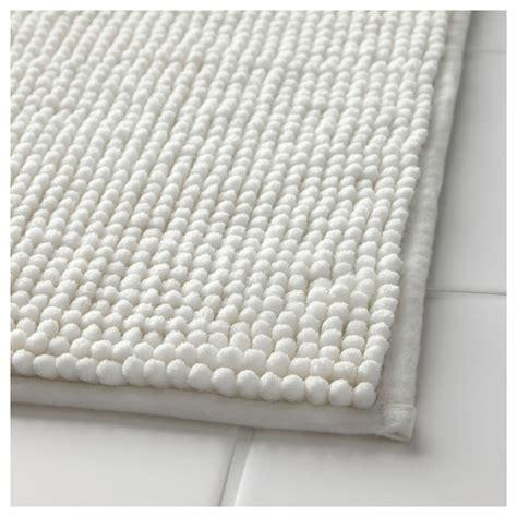 ikea badematte beige toftbo bath mat white 60 x 90 cm ikea