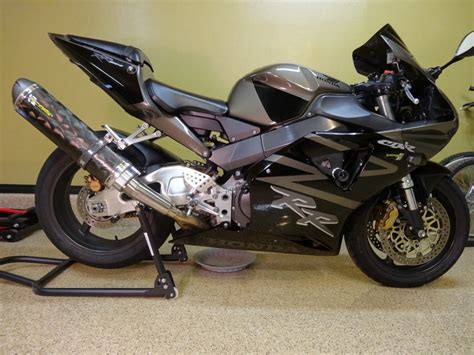 2003 honda cbr for sale page 1 used cbr954rr motorcycles for sale