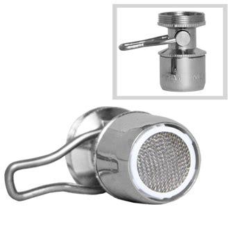 bathtub aerator bathroom aerator conservation supply
