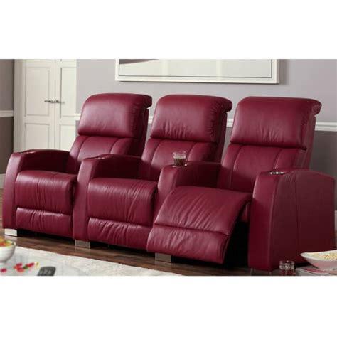 hifi home theater seating  paliser