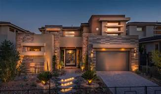 homes for las vegas new homes for in greater las vegas nevada