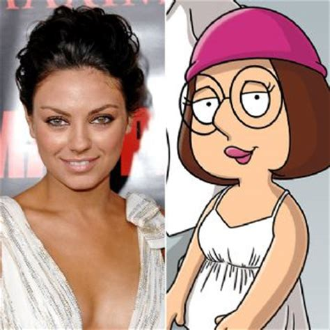 Voice actor for consuela family guy phone