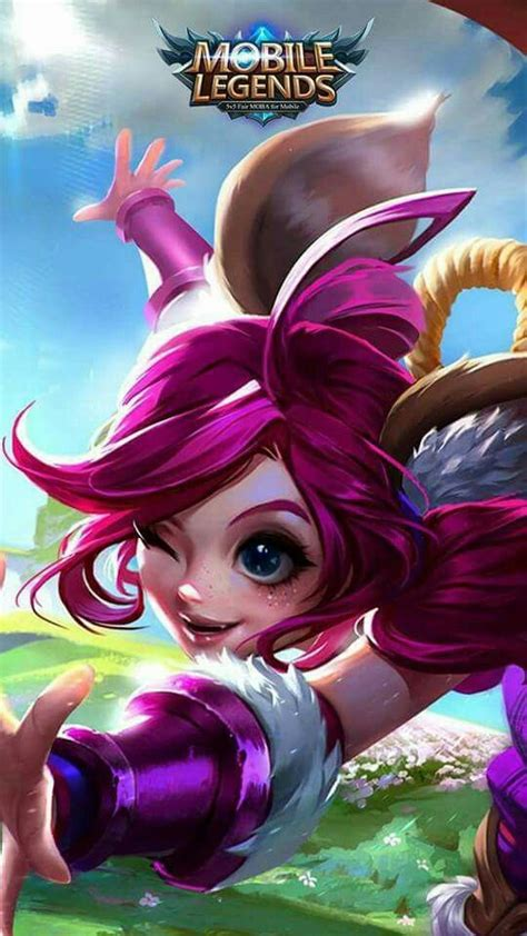 Kaos Mobile Legend Akai Panda Warrior F 22 best mobile legends images on