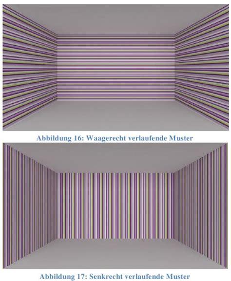 Hohe Räume Optisch Verkleinern by Teil 3 Raumproportion Elaspix 3d Produktkonfiguratoren