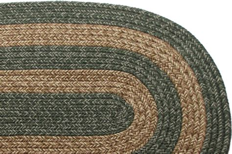 braided rugs discount braided area rugs cheap rugstudio presents safavieh