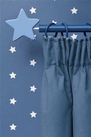 star curtain rod ends star curtain pole curtain accessories pinterest