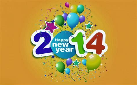 sms for happy new year 2014 moved permanently