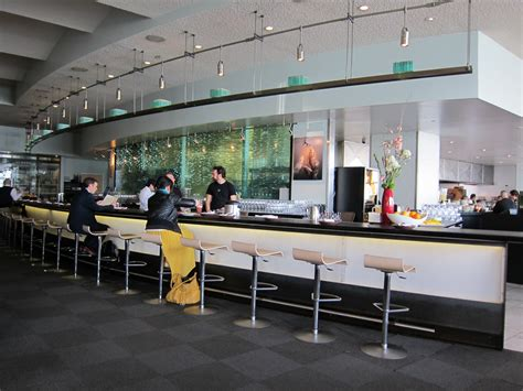 slanted door san francisco usa world best hotels and