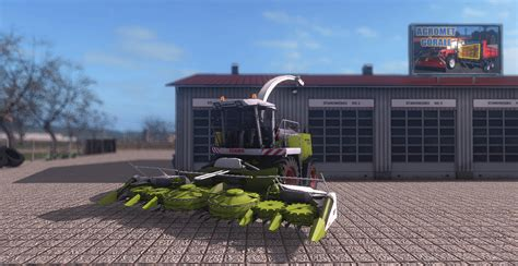 New Layer Tunik Jaguard Fs combines farming simulator 17 mods fs17 mods 187 page 9