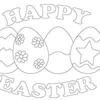 are bunnies color blind easter bunnies to coloring pages coloring pages for free