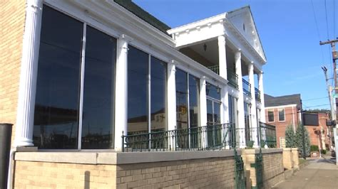 family sues funeral home mix up ktul