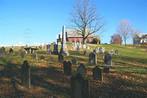 Washington County Pa Records East Buffalo Presbyterian Cemetery Washington County Pennsylvania