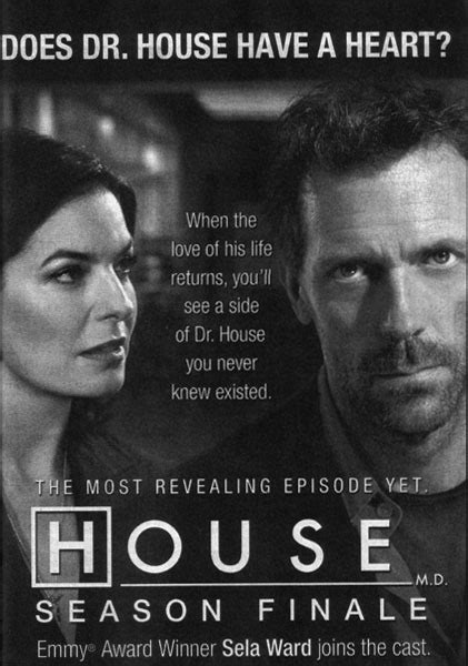 house md season 1 house md poster season 1 house m d photo 1751089 fanpop