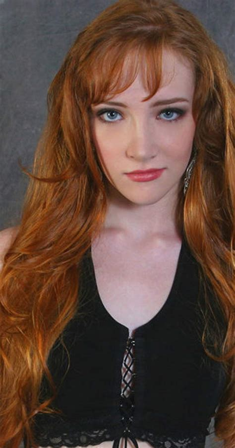 imdb actor with most movies scarlett pomers imdb