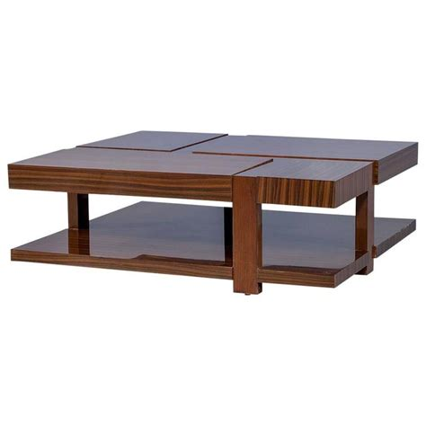ming coffee table allison paladino ming coffee table for sale at 1stdibs