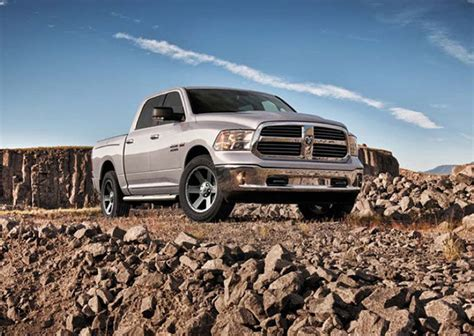compare trucks silverado 1500 vs f150 vs ram 1500 chevrolet dodge ram 1500 vs chevy silverado 1500 vs ford f 150