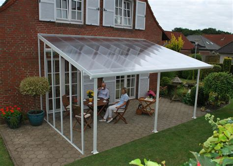 Greenhouse Patio by Greenhouse Kit 3 X4 Patio Gardenhouse Lawn Garden