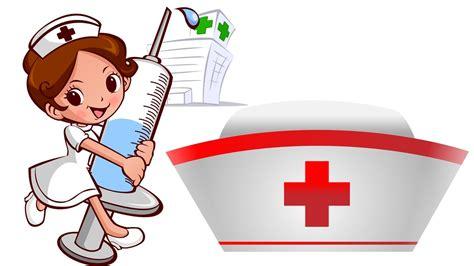 imagenes feliz dia del enfermero d 237 a de la enfermera youtube