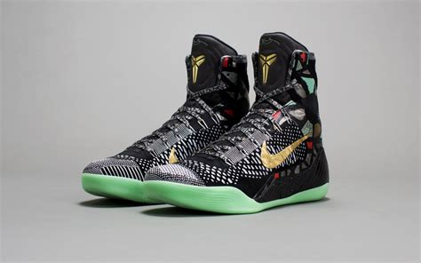 all basketball shoes 2014 nike all 2014 quot gumbo quot collection available on ebay