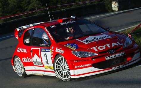 modified race peugeot racing cars wallpapers and photos famous peugeot
