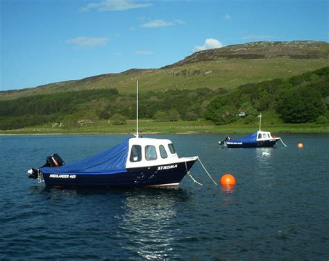 boat from us to uk highlander 465 boat boats for sale family boating